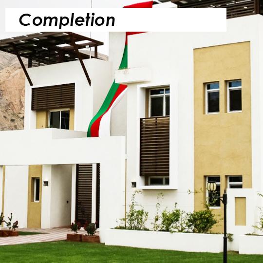 insulated concrete forms dubai UAE