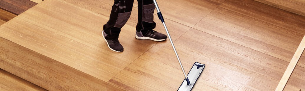 floor renovation services UAE Dubai