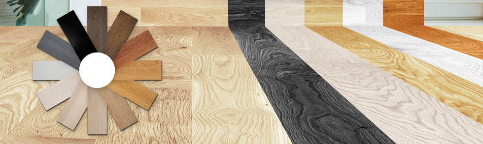 Wood Flooring Services 1