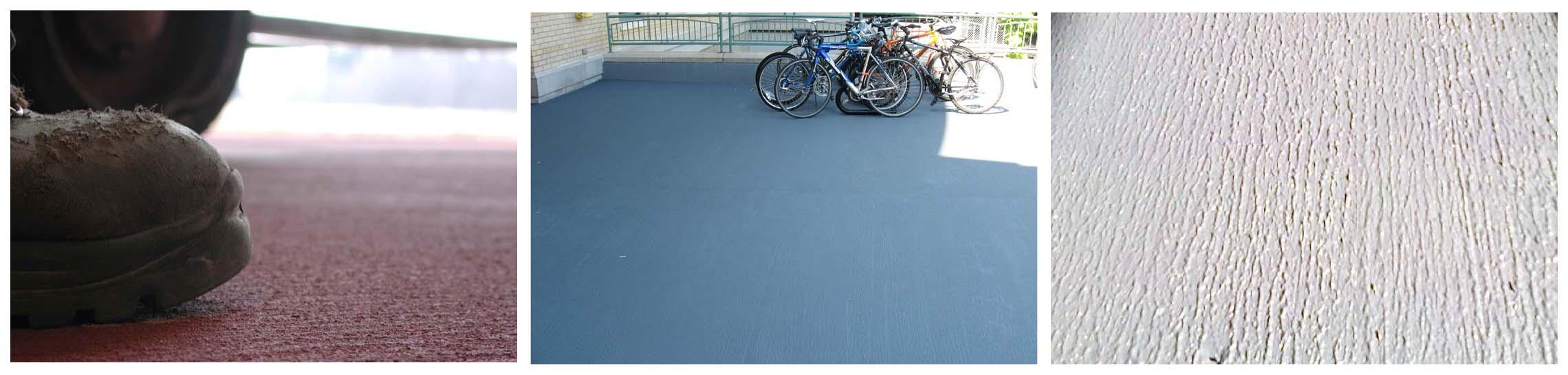 Concrete Floor Coating Systems 10